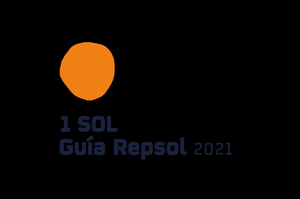 1 SOL-BLANCO
