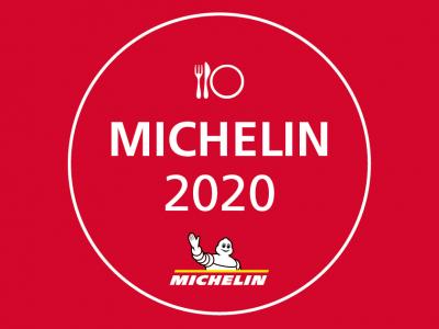 Michelin_Cover-1